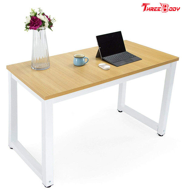 office desks for home use. simple style contemporary computer desk modular home office desk